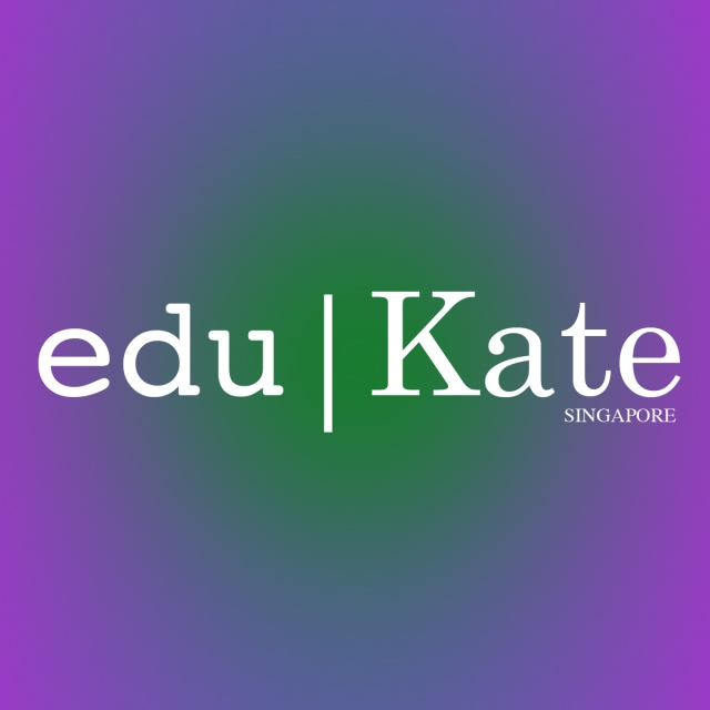 edukate_dunman_high Singapore Tuition Centre Good Tutor for Small Group Pri Sec English Maths Science Qualified Tutors  Primary Secondary P1 p2 p3 p4 p5 p6 PSLE GCE O level