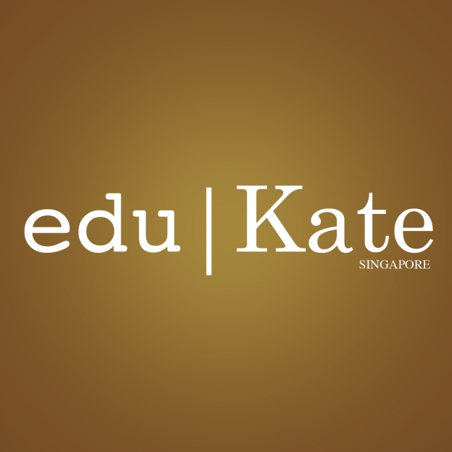 edukate Yishun Tutor Small Group Tuition English Mathematics Tuition Science Female Tutor Small group class tuition english math science pale primary o level secondary