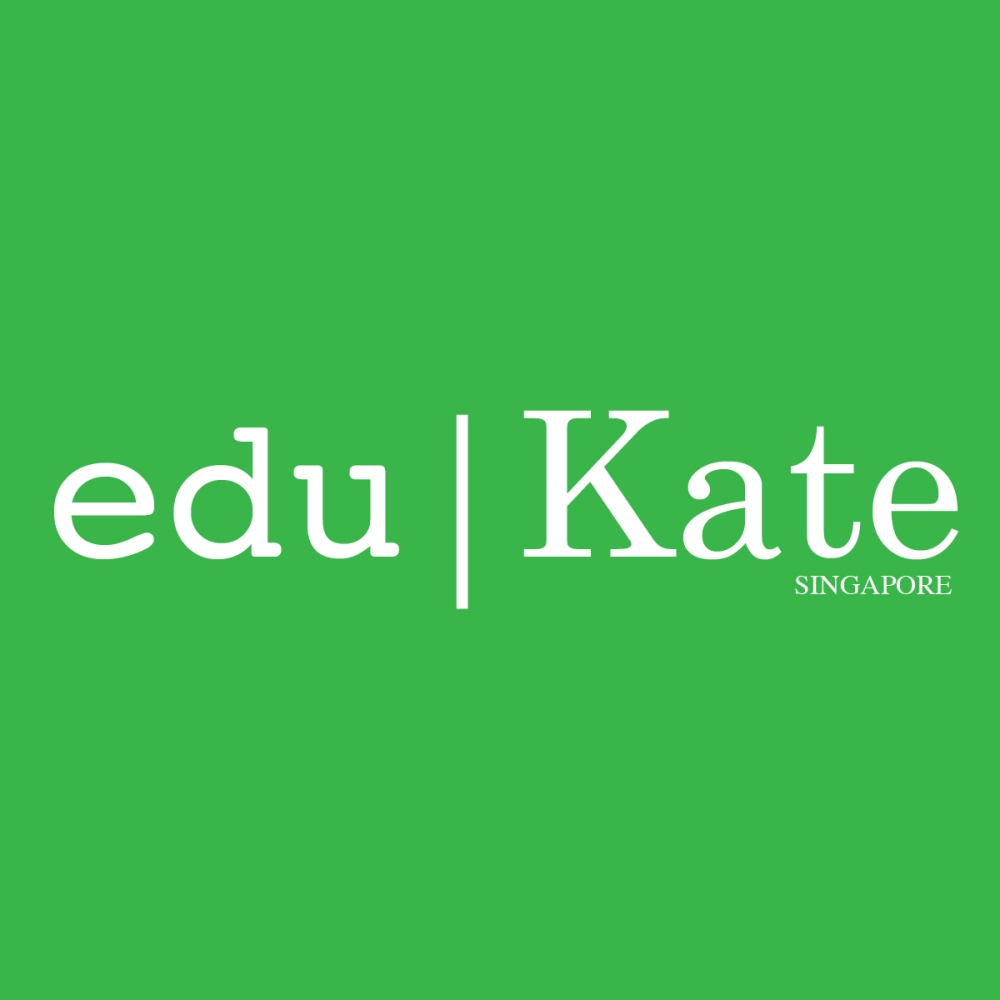 edukate punggol tutor for primary secondary english mathematics science tuition