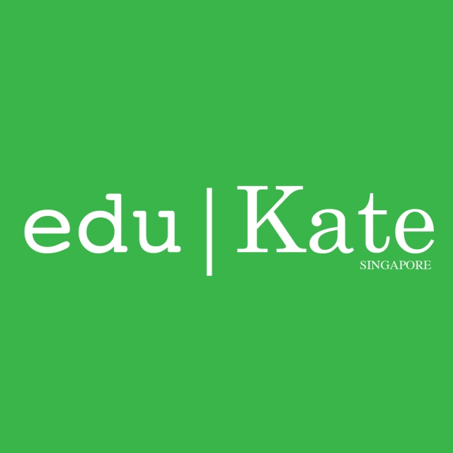 edukate Yishun Tutor Small Group Tuition English Mathematics Tuition Science Female Tutor Small group class tutor for primary secondary english mathematics science tuition