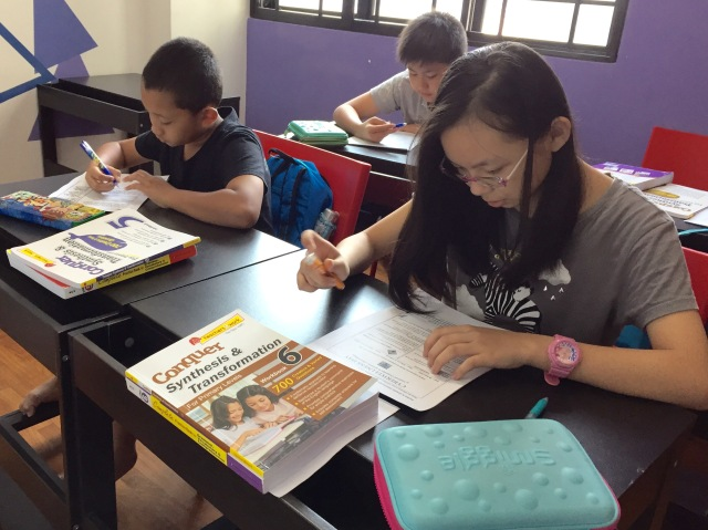 edukate tuition centre tampines12