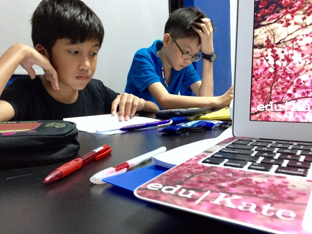 edukate_tuition_tampines