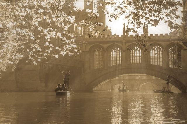 Cambridge_UK_5