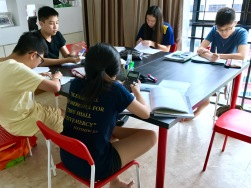Small Group Tuition Centre for Sec Maths