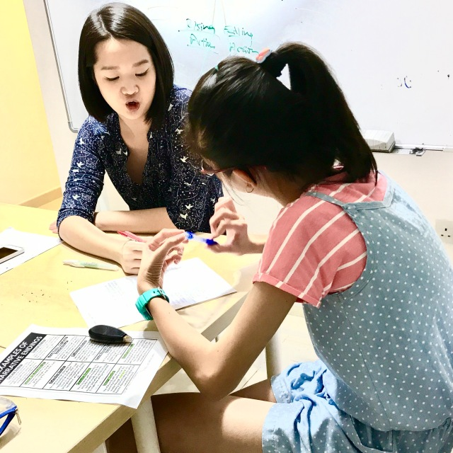 Singapore Tuition Centre Good Tutor for Small Group Pri Sec English Maths Science Qualified Tutors  Primary Secondary P1 p2 p3 p4 p5 p6 PSLE GCE O level Tuition English Math Science edukate singapore tuition punggol vocabulary english tuition class small group
