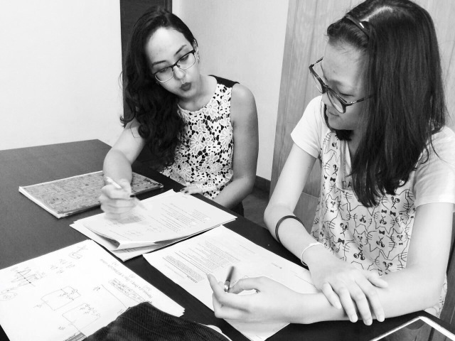 Intensive Tuition Punggol English Maths Science Tuition Small Group Creative Writing.