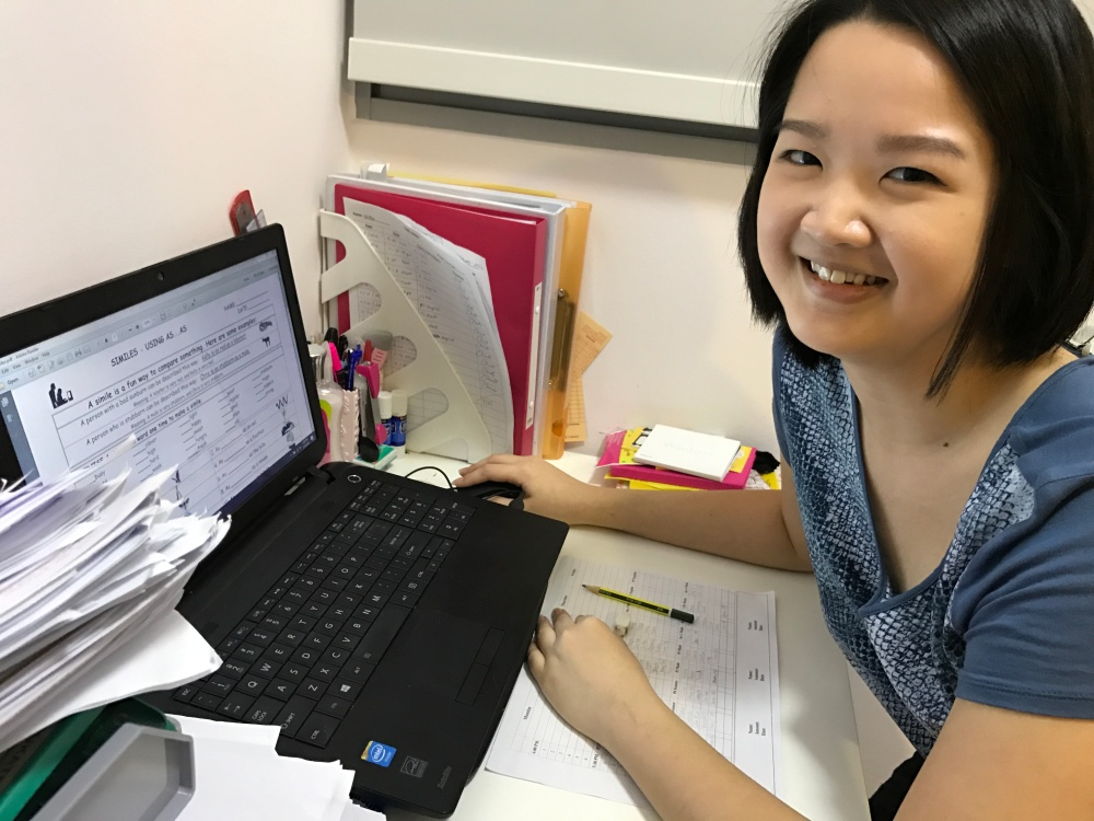 Punggol English Math Science Tutor Tuition Centre Primary Secondary Pri Sec 1 2 3 4 5 6