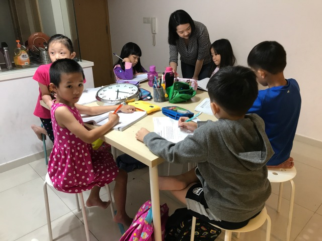 #bestenglishtuitioncentre #englishtutor #sgtutor #topenglishtuitioncentre Singapore Tuition Centre Good Tutor for Small Group Pri Sec English Maths Science Qualified Tutors  Primary Secondary P1 p2 p3 p4 p5 p6 PSLE GCE O level  Primary English, Mathematics and Science Tuition