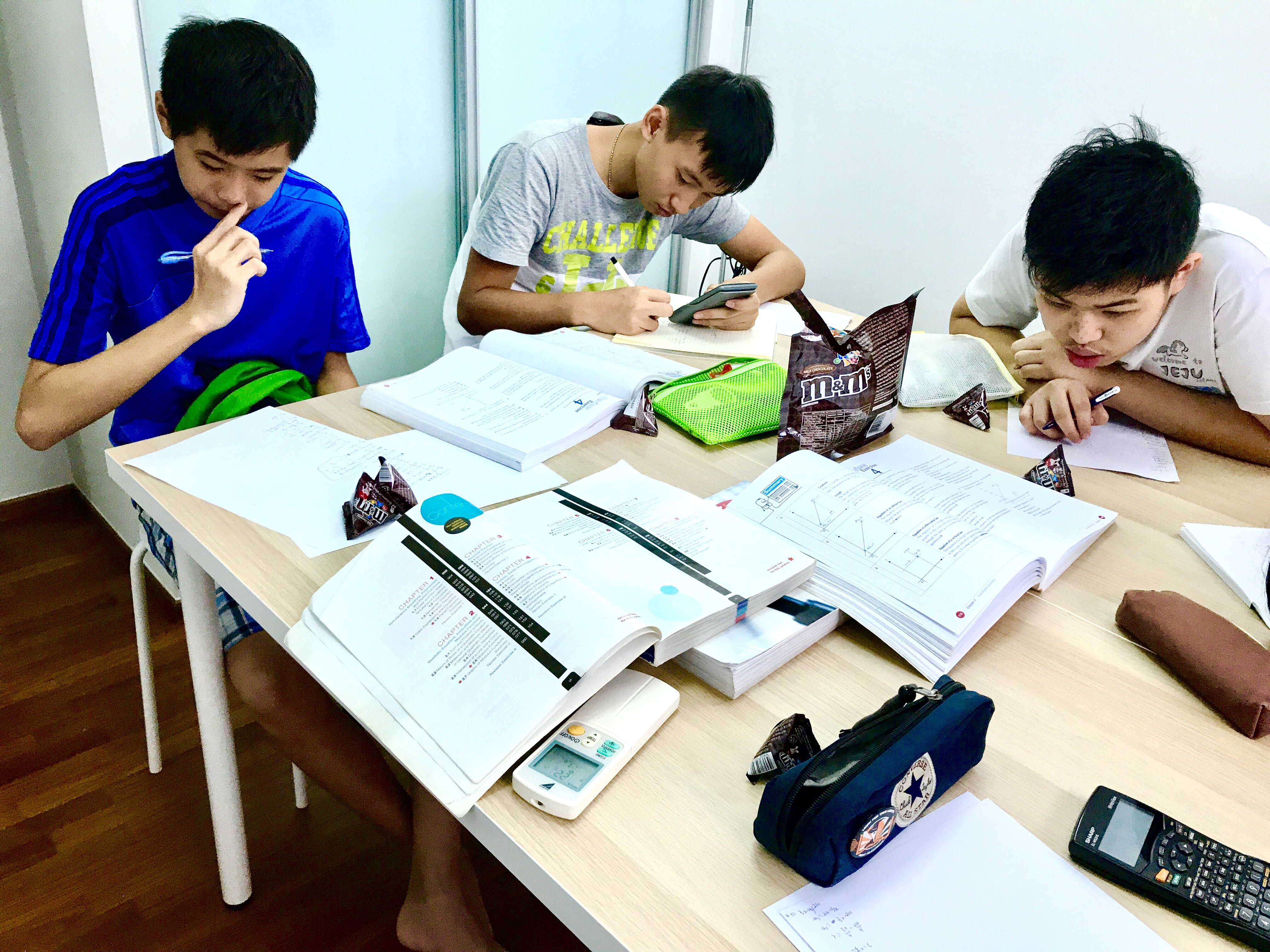 Add Maths Tuition punggol tuition centre english maths science primary PSLE O level tuition small group