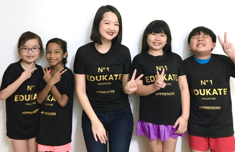 #singaporetuitioncentre #sgtutor #sg #edukatesg #followedukate #bestsingaporetuitioncentre Singapore Punggol Tuition Centre English Math Science Tutor Small Group Pri Sec Primary Secondary Add Math E Math Physics Science Classes Enrichment program Good Tuition Centre