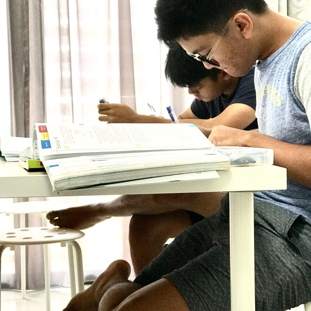 #bestenglishtuitioncentre #englishtutor #sgtutor #topenglishtuitioncentre Singapore Tuition Centre Good Tutor for Small Group Pri Sec English Maths Science Qualified Tutors  Primary Secondary P1 p2 p3 p4 p5 p6 PSLE GCE O level  Primary English, Mathematics and Science Tuition #bestenglishtuitioncentre #englishtutor #sgtutor #topenglishtuitioncentre Singapore Tuition Centre Good Tutor for Small Group Pri Sec English Maths Science Qualified Tutors  Primary Secondary P1 p2 p3 p4 p5 p6 PSLE GCE O level  Primary English, Mathematics and Science Tuition