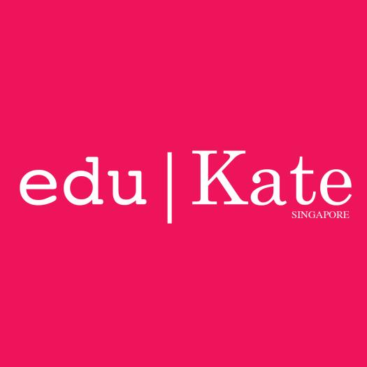 edukate_singapore logo